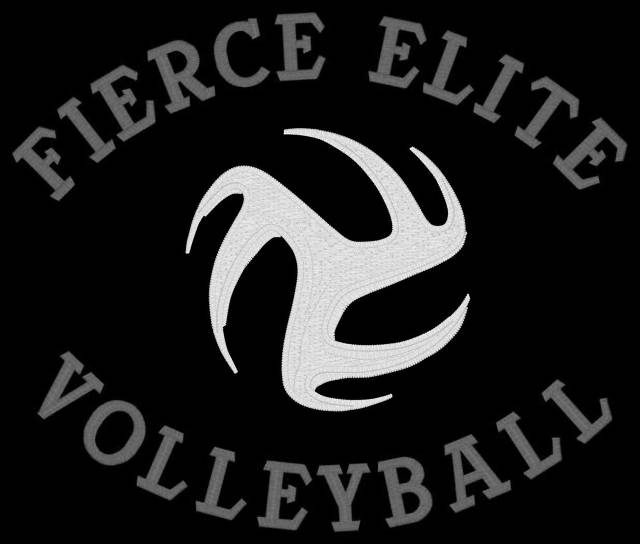 Fierce Elite Volleyball Club